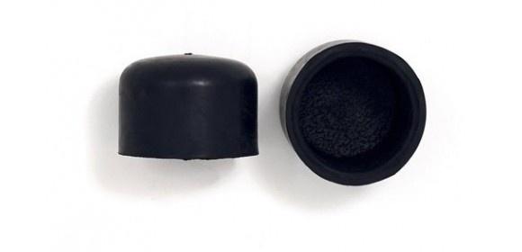 Rack Zubehör Fuß SC-RF/R