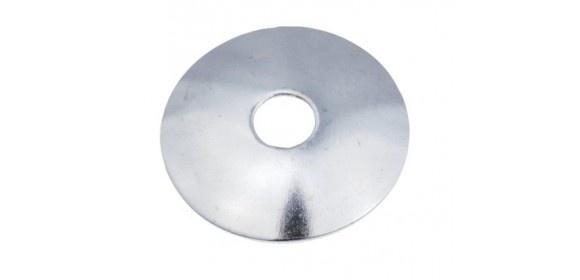 Hi-Hat Stativzubehör Hi-Hat Cup Washer SC-1655-1