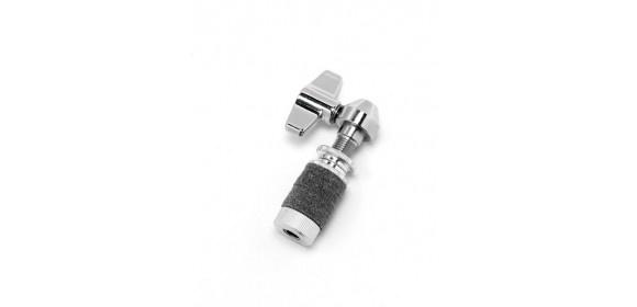 Accessories PDAX379