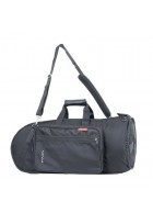 Bariton Gig-Bag Premium Gerade Form