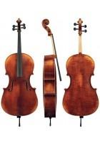 Cello Maestro 5 3/4 Antik