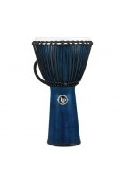 Djembe World Beat FX Rope Tuned Copper