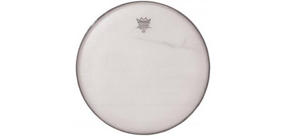 "Schlagzeugfell Powerstroke 3 Renaissance 10"" P3-0310-RA"