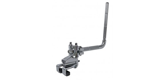 Klammer Vice-Clamp Pro Bass Drum Mount