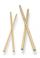 "Timbales Sticks 3/8"" x 15"" [6 Paar]"
