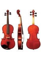 Violine Allegro 1/16