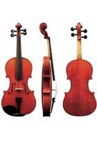Violine Ideale 4/4