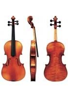 Violine Maestro 5 1/4 Antik