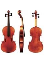Violine Maestro 40 4/4