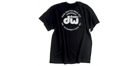 Clothing T-Shirts Size XL