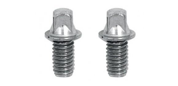Pedal-Zubehör/-Schlägel Feststellschraube SC-0129