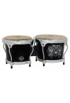 Bongo Aspire Accent Santana Lion