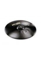 Ridebecken 900 Serie Color Sound Black 22""