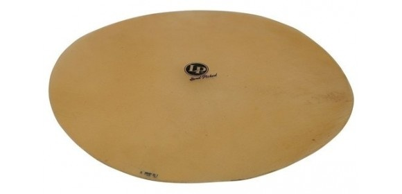 "Congafell Hand Picked Flat Skin 19"" (bis 11"" Quinto)"