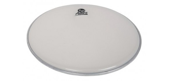 Timbalefell Aspire 13""