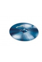Crashbecken 900 Serie Color Sound Blue 16""
