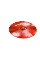 Crashbecken 900 Serie Color Sound Red 16""