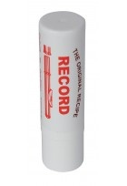 Korkfett Record Gleitstift