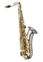 Bb-Tenor Saxophon T-WO37 Elite T-WO37