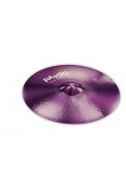 Ridebecken 900 Serie Color Sound Purple 22""