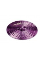 "Ridebecken 900 Serie Color Sound Purple 22"" Heavy"