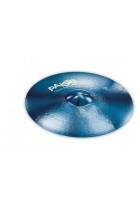 "Ridebecken 900 Serie Color Sound Blue 20"" Heavy"