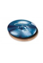 HiHat Becken 900 Serie Color Sound Blue 14""
