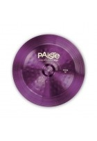 Chinabecken 900 Serie Color Sound Purple 16""