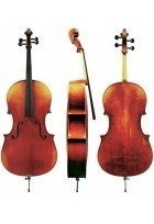 Cello Maestro  6 4/4 Antik