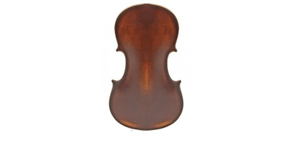 Cello Aspirante York 4/4