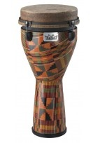 "Djembe Key-Tuned 14 x 25"" DJ-0014-PM"