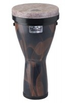 "Djembe VERSA 9"" VS-DJ09-43-SD099"