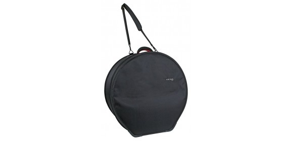 Woofer Gig-Bag SPS 20x8''