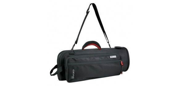 Trompeten Gig-Bag SPS VE8