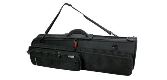 Posaunen Gig-Bag SPS VE2
