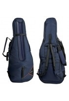 Cello Gig-Bag Premium 1/4