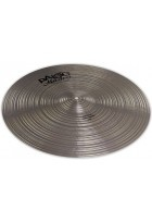 "Ridebecken Masters 20"" Extra Dry"