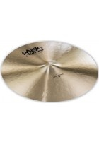"Crashbecken Masters 18"" Extra Thin"