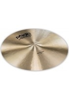 "Crashbecken Masters 19"" Extra Thin"