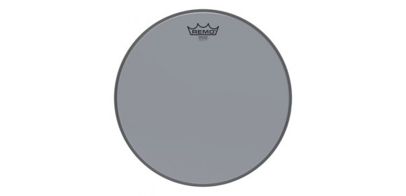 "Schlagzeugfell Colortone Emperor Clear 14"" BE-0314-CT-SM"