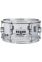 Snaredrum Signature Snares Chad Smith 12x6""