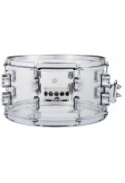 Snaredrum Signature Snares Chad Smith 13x7""