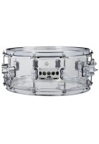 Snaredrum Signature Snares Chad Smith 14x6""