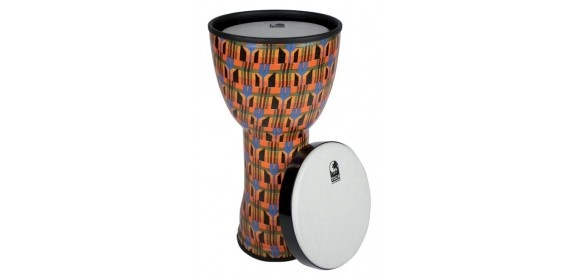 Nesting Drums Freestyle II 10""