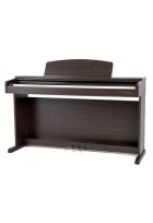 Digitalpiano DP 300 G Rosewood