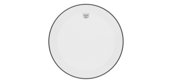"Schlagzeugfell Classic Fit Powerstroke 3 Bassdrum 20"" CL-1320-P3"