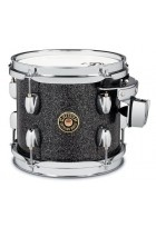 TomTom Catalina Maple Black Stardust