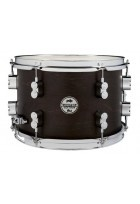 Snaredrum Dry Maple Snare Ltd. 12x8