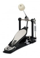 Hardware G3 Serie Single Pedal GR-G3BP