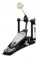 Hardware G5 Serie Single Pedal GR-G5BP